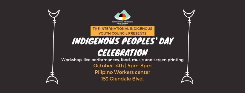 indigenous-peoples-day-celebration-socal-iiyc.jpg