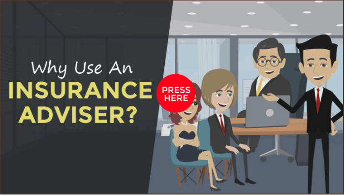 why use insurance adviser.PNG