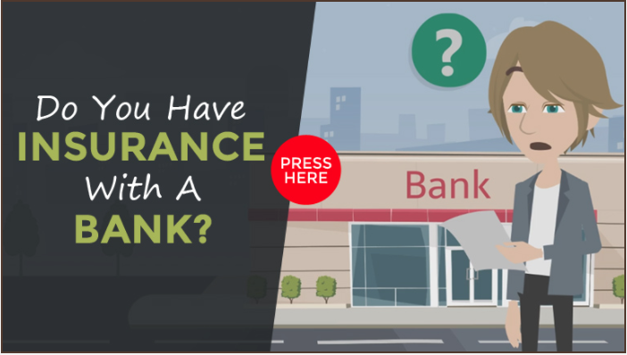 insurance with bank.PNG
