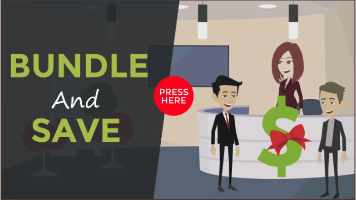 bundle and save.PNG