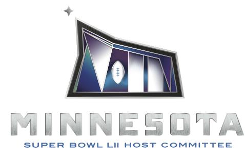 Super Bowl Host.jpg