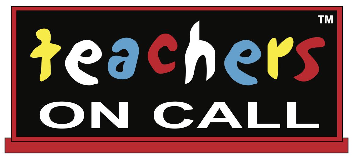 TeachersOnCall.jpg