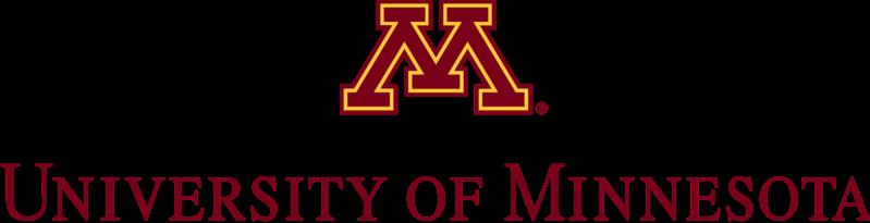 University_of_Minnesota.png