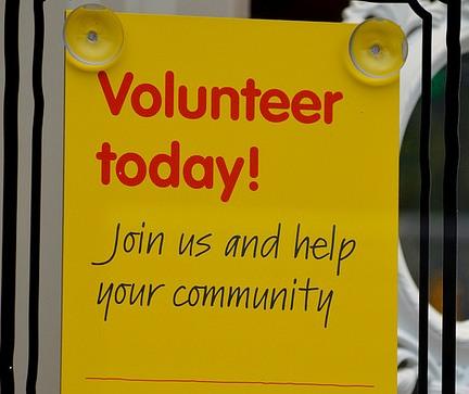 volunteer-today.jpg