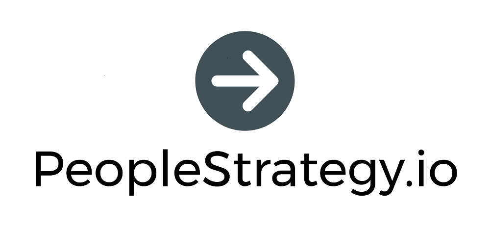PeopleStrategy.io-logo resized.png