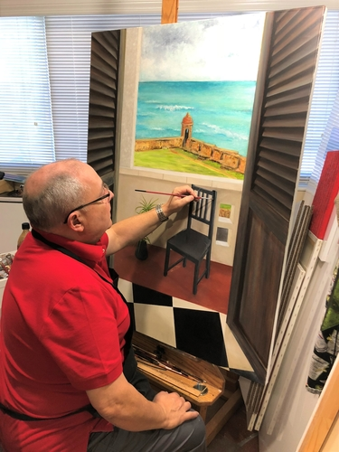 11. Studio photo.jpg