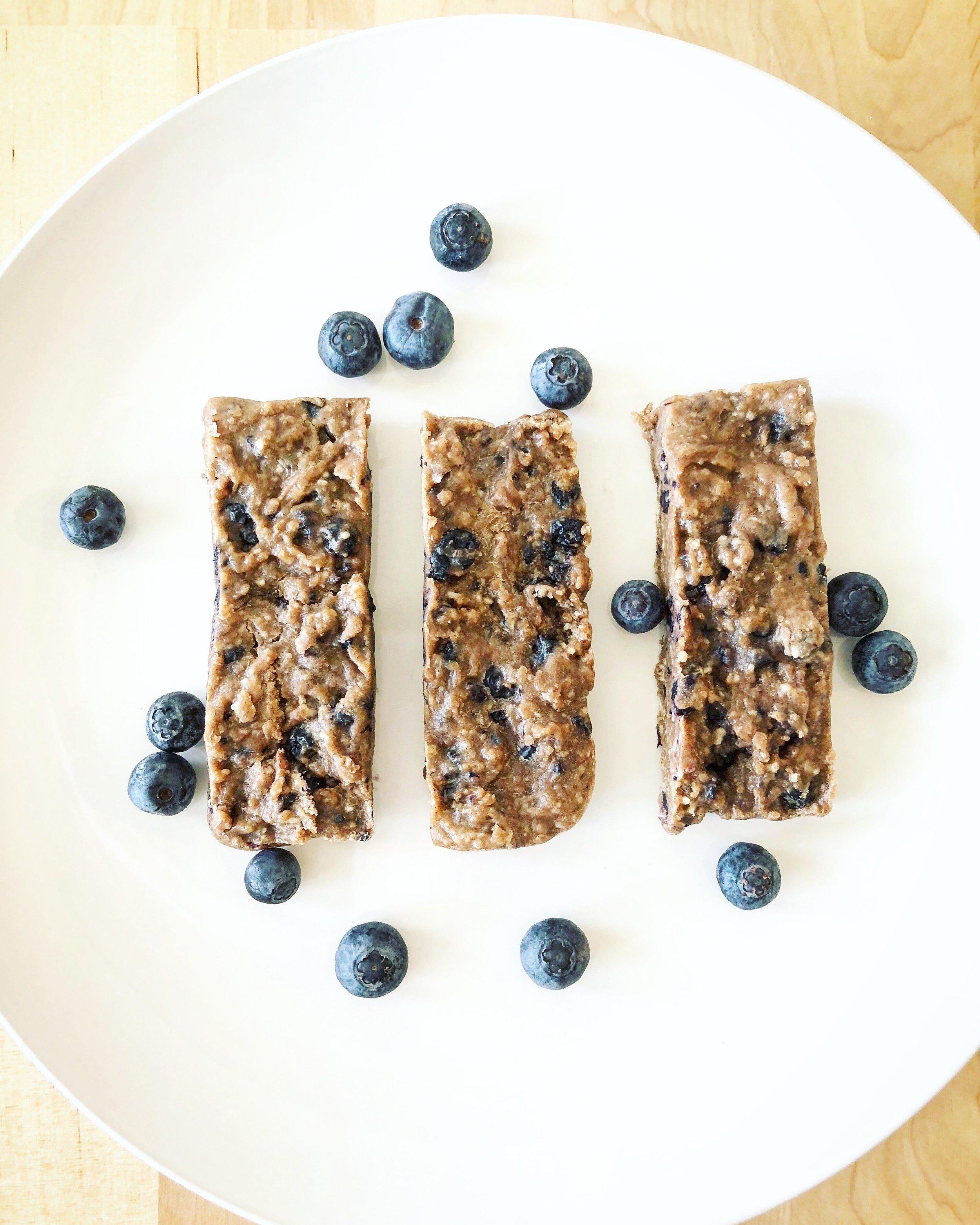 homemade protein bars best.jpg