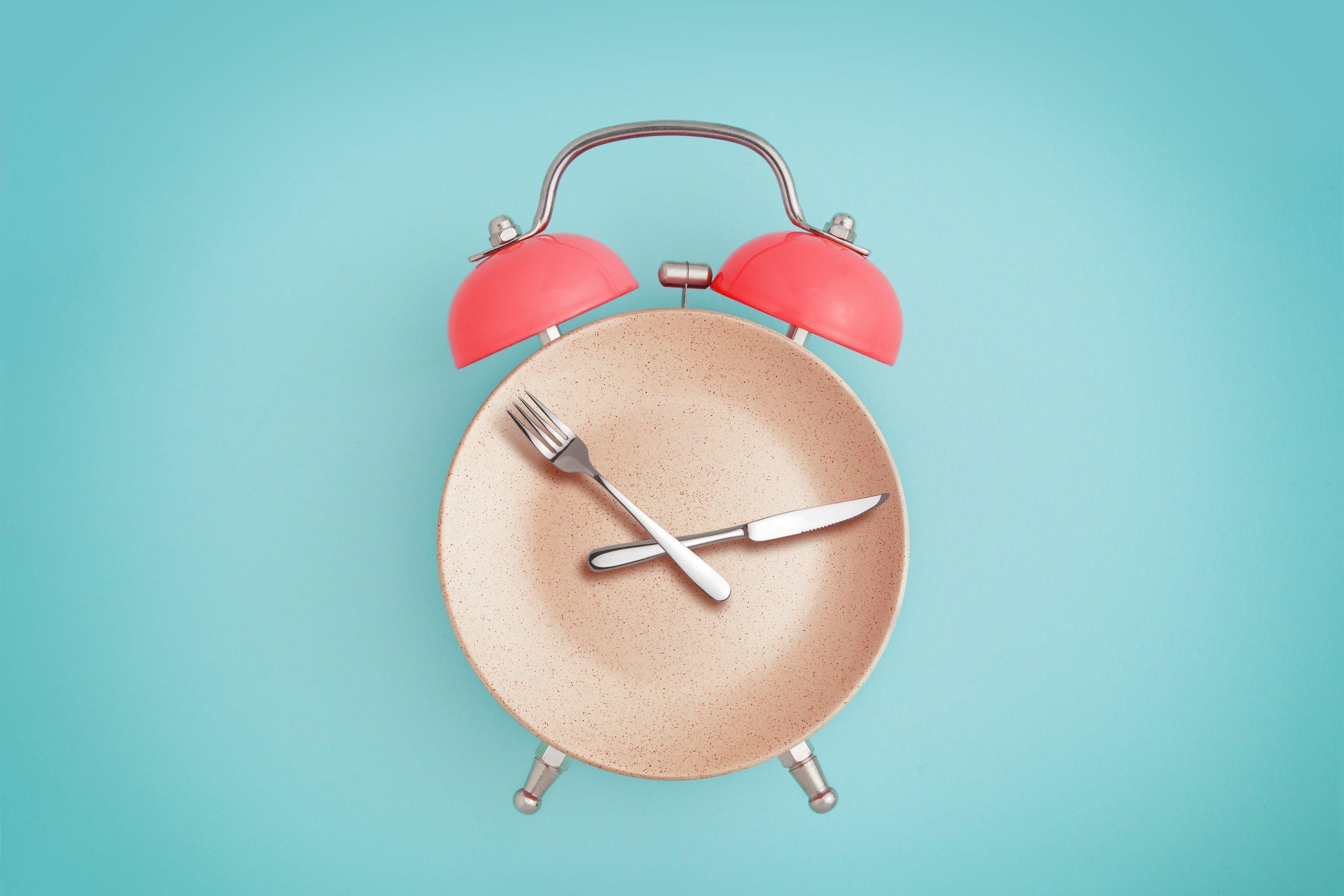 intermittent fasting clock.jpg