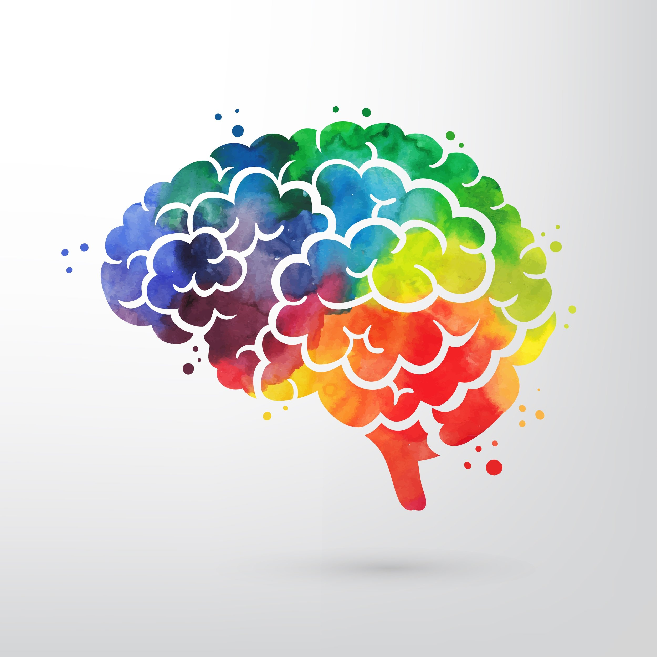 brain painting.jpg