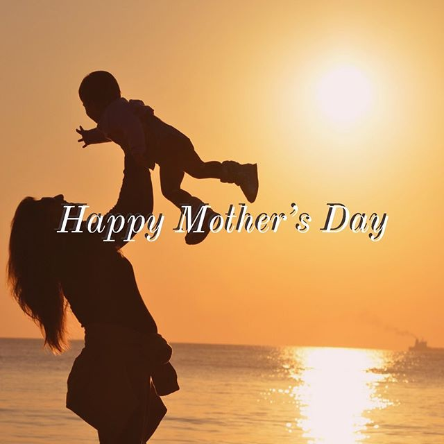 Celebrating mothers everywhere today. Make a Myriad memories. • • • • • #marketing #business #advertising #mothers #videos #advertisement #entrepreneur #motherday #mothersdaygift #motherdaughtertime #branding #success #mommylove #motherdaughterlove #motherson #lovemom #motherlove #motherslove #motheranddaughter #mothersday #motherandson #socialmedia #mothercare #entrepreneurship #instavideo #businesswoman #videography #creative #socialmediamarketing #digitalmarketing