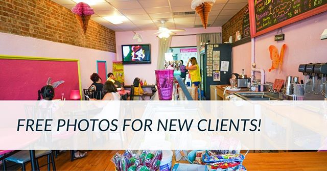 Every new client can get a free 30 minutes of photography for what ever you need. Take a look at some of our examples we are rolling out. Leave a comment to get yours! • • • • • #business #marketing #entrepreneur #branding #socialmedia #success #startup #entrepreneurship #newjersey #nj #businessman #entrepreneurs #hustle #businesswoman #marketingdigital #money #smallbusiness #startuplife #digitalmarketing #advertising #networking #socialmediamarketing #grind #sales #wealth #onlinemarketing #successful #businessowner #entrepreneurlife #empreendedorismo