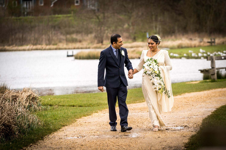 Sri-lanka-wedding-2.jpg