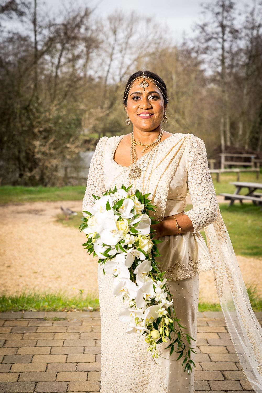 Sri-lanka-wedding-4.jpg