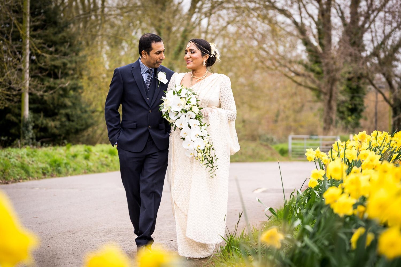 Sri-lanka-wedding-6.jpg