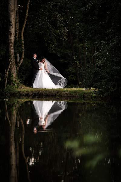 wedding-photographer-Southampton-1.jpg
