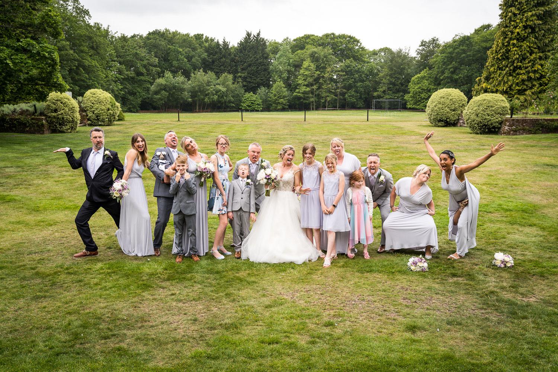 New Place Wedding-18.jpg