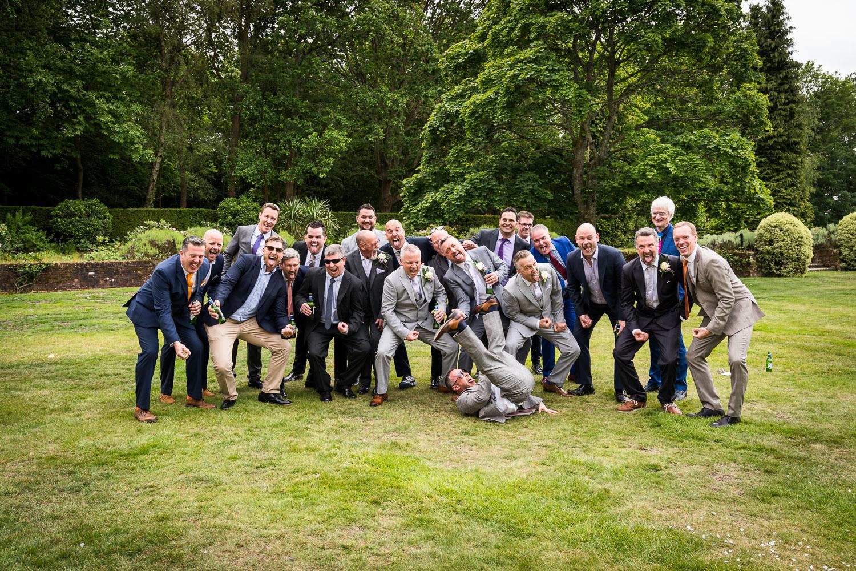 New Place Wedding-19.jpg