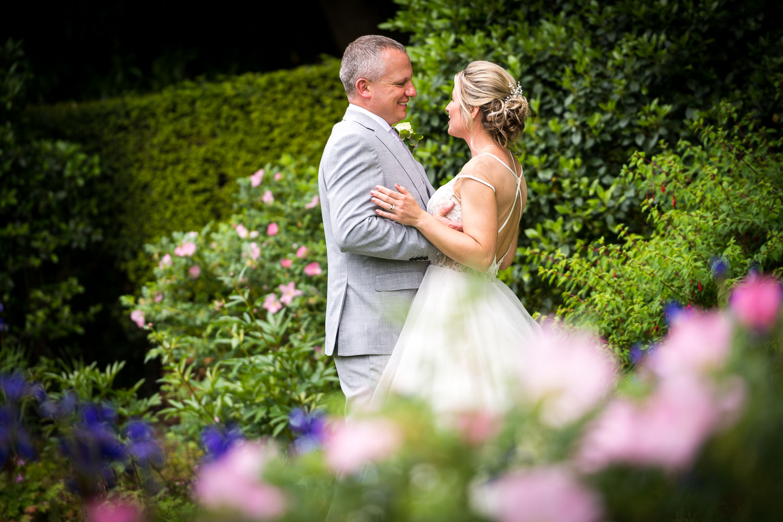 New Place Wedding-21.jpg