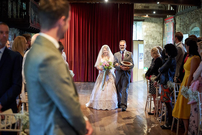 domus beaulieu wedding 3.jpg