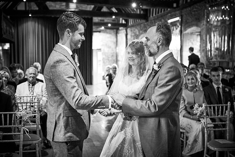 domus beaulieu wedding 4.jpg