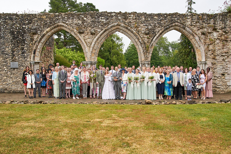 domus beaulieu wedding 5.jpg