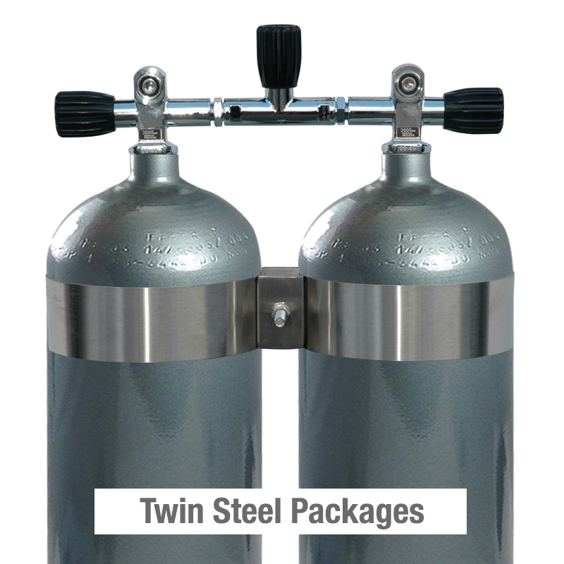 Twin-Steel-Banner.jpg