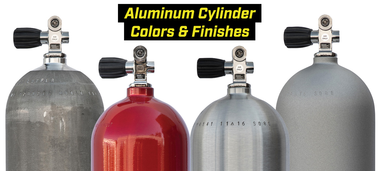 Cylinder-Colors-Finishes.jpg