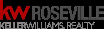 KellerWilliams_Realty_Roseville_Logo_RGB-e1389128325540.png