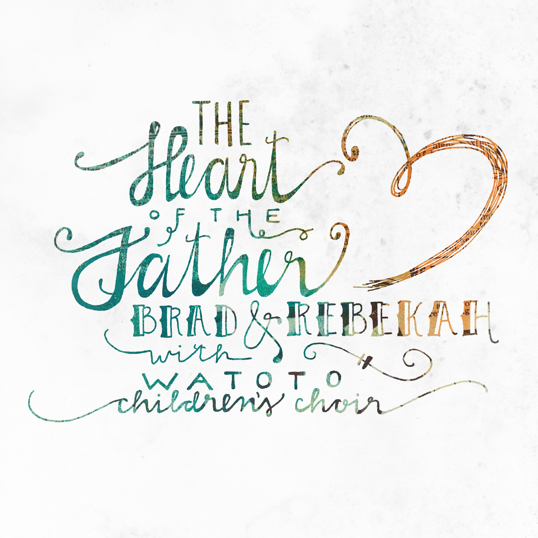 Brad and Rebekah - Heart of the Father (1800).jpg