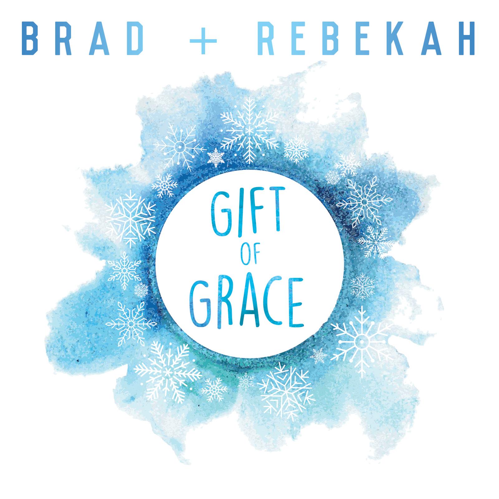 Gift-of-Grace-Square.jpg