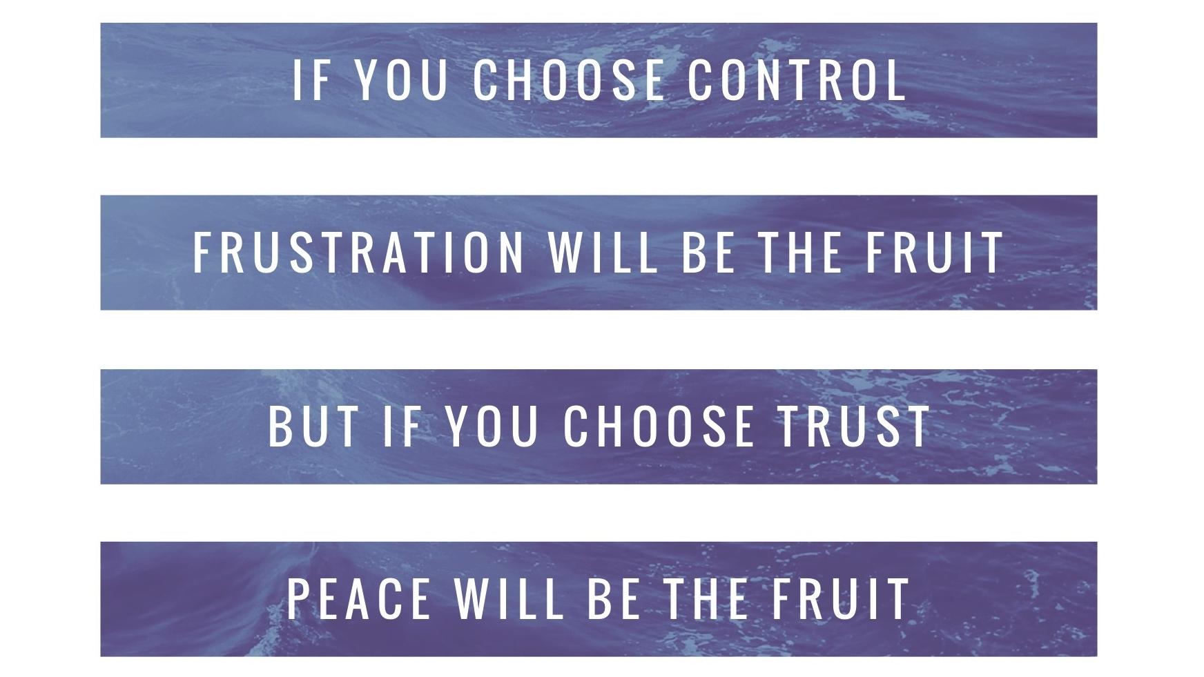 TrustOverControl.jpg