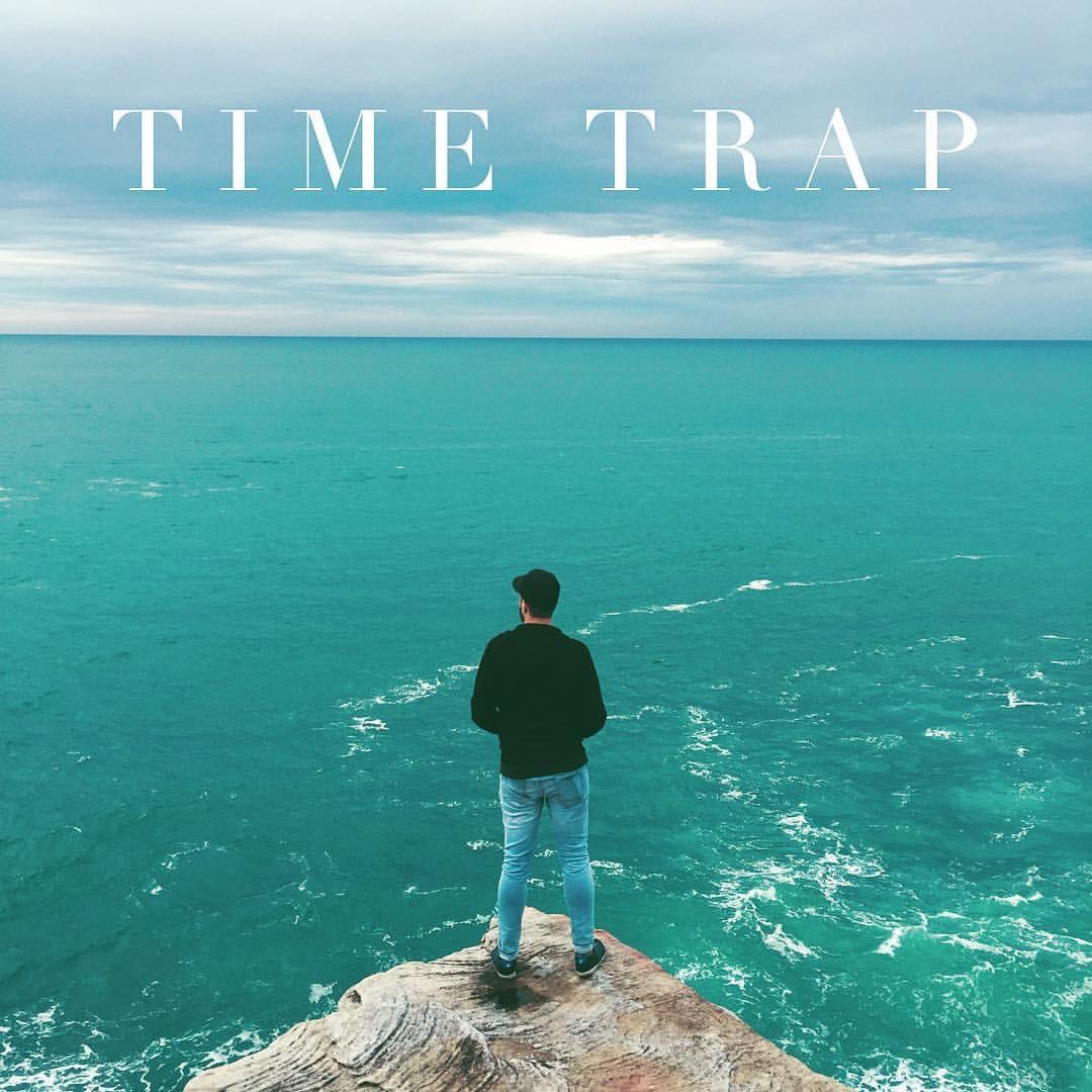 TimeTrap.JPG