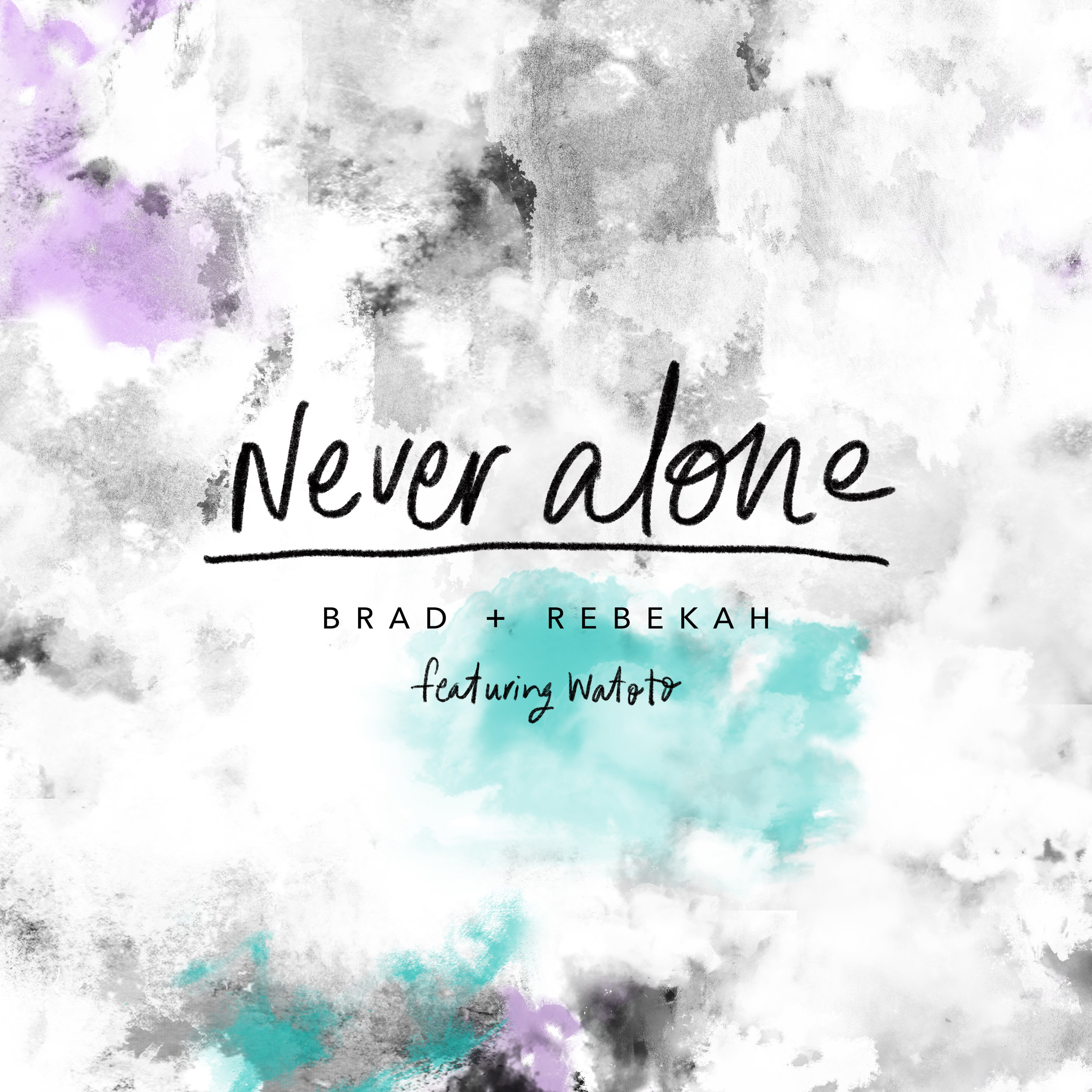 Never Alone - Cover.jpg