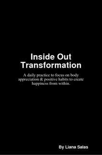 insideoutjournal_cover_pic.jpg