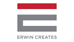 Erwin.png