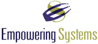 Empowering Systems