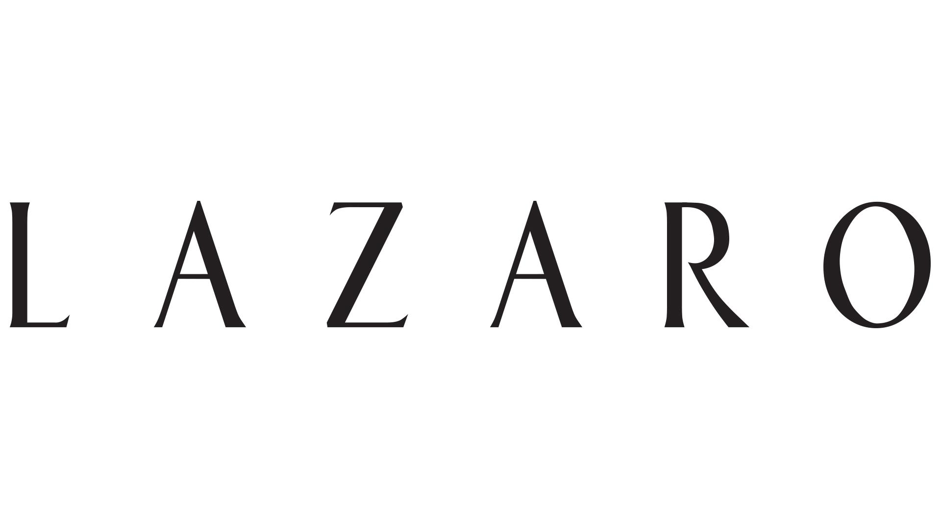 Lazaro_logo_1080.jpg