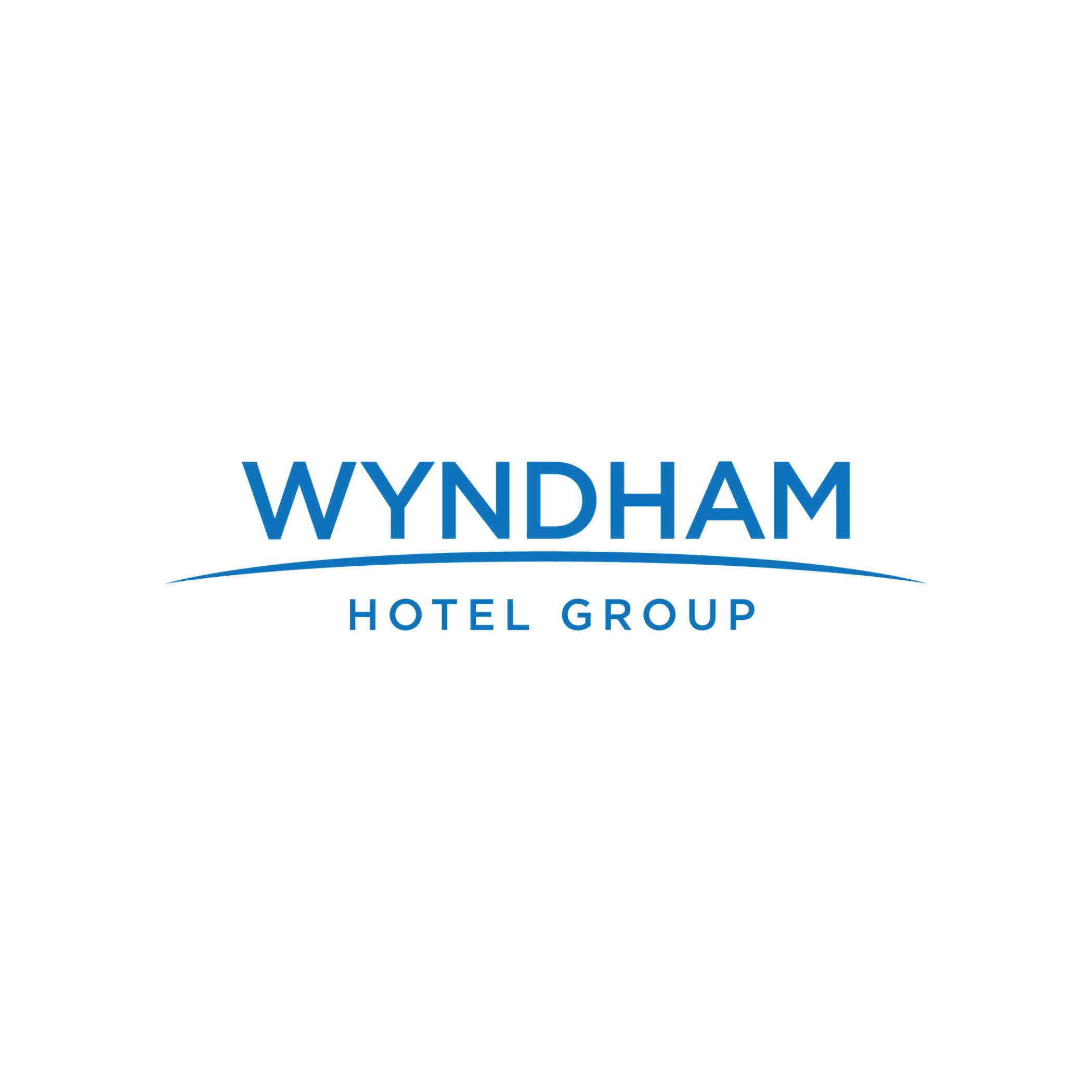 LFS_Sponsors_Wyndham.jpg