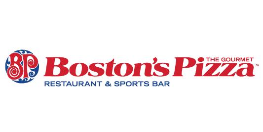 Bostons.jpg