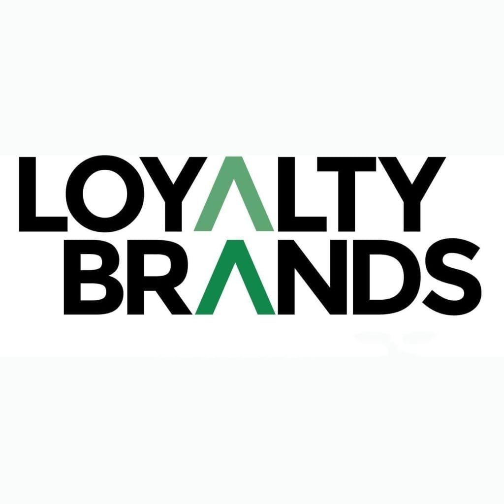 Loyalty Brands.jpg