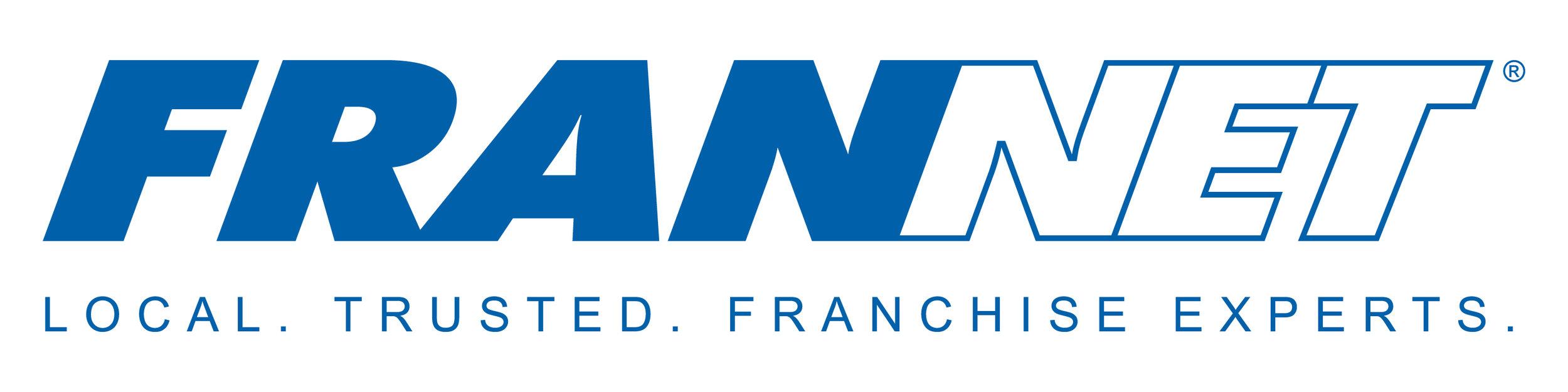 FranNet_logo_new.jpg