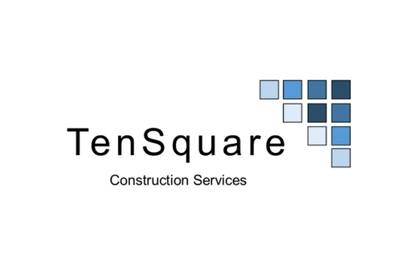 tensquare.png