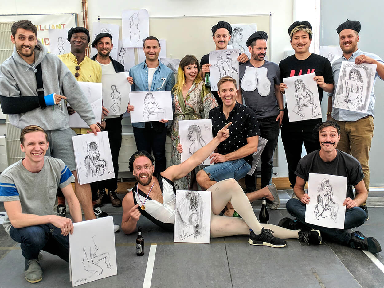 Stag-Party-LifeDrawing.jpg