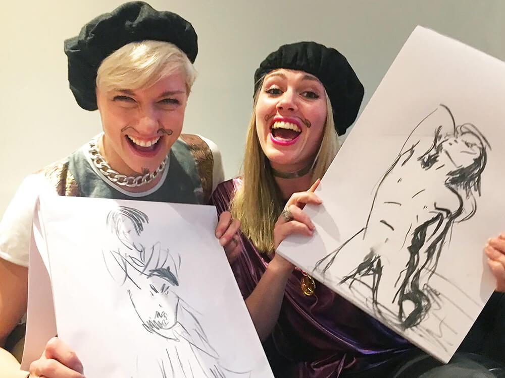 buff-drawing-hen-party-life-drawing-london.jpg