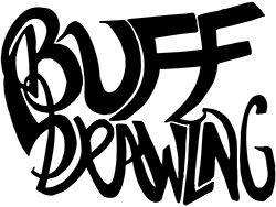 buff-drawing-logo.jpeg