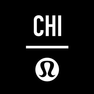 Lululemon Chicago