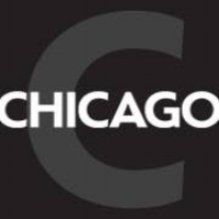Chicago Magazine.jpg