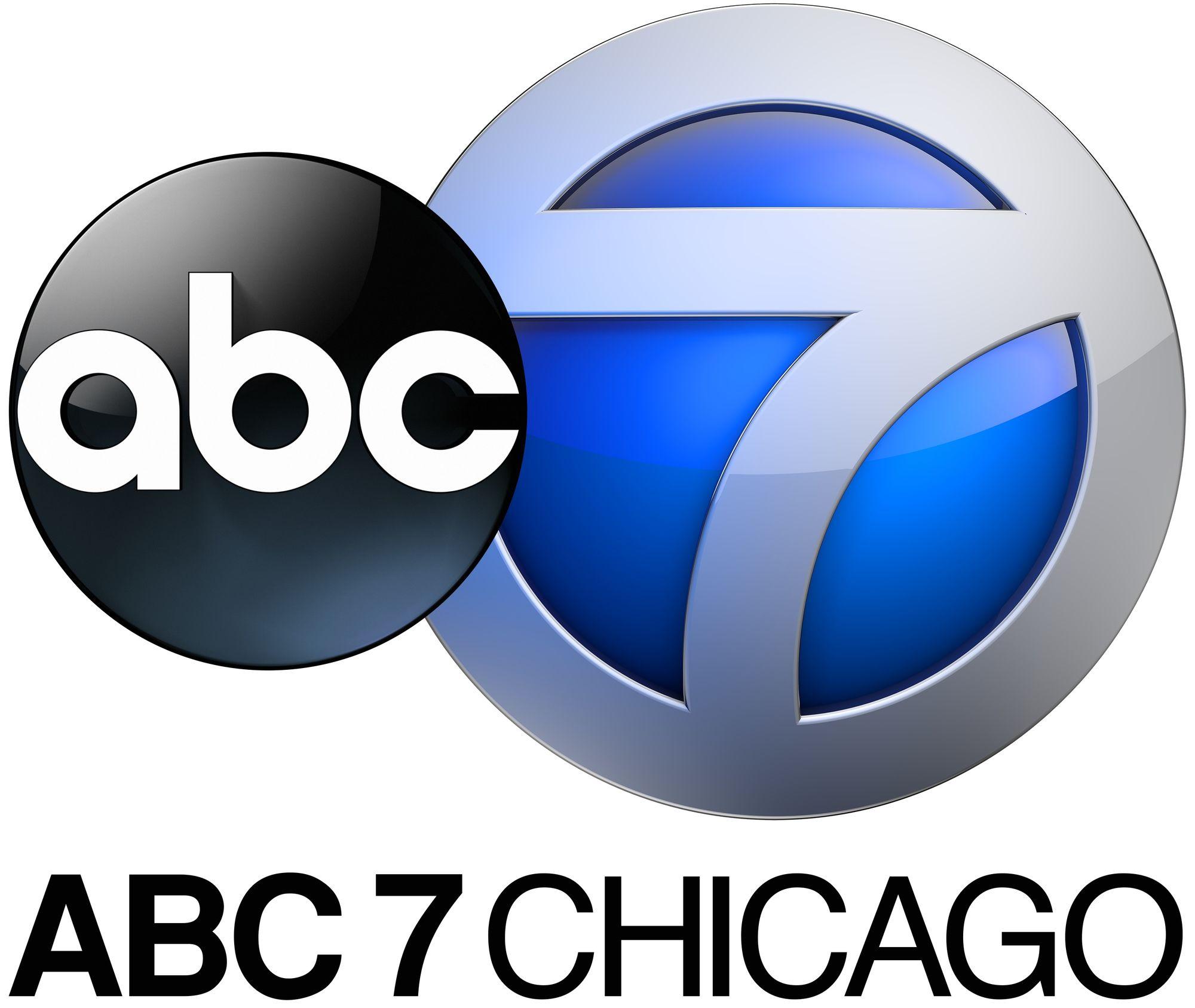 ABC7Chicago.jpg