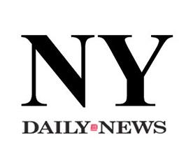 NYDailyNews.jpg