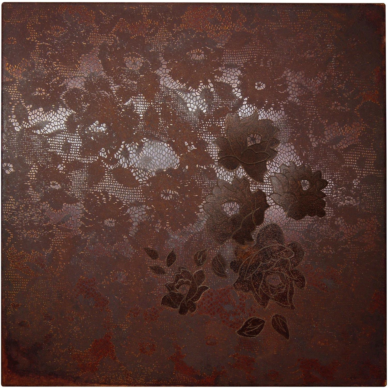 Rust Painting FR 76
